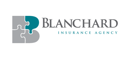 Blanchard Insurance Solutions