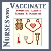 Nurses Who Vaccinate