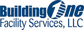 Building One Facility Services, LLC