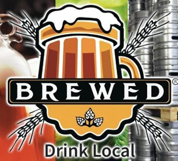 BrewedTV, WQAD, Quad Cities, Craft Beer, Brewery, Craft Quad Cities, CraftQC, Brewed