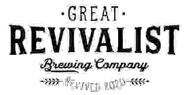 Great Revivalist Brewing, Craft Beer, Quad Cities, Davenport, Breweries, Brewery, CraftQC, Local
