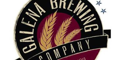 Galena Brewing Company Ale House, Moline, Illinois, Craft Beer, Brewery, Craft Quad Cities, CraftQC