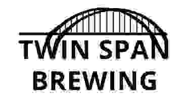 Twin Span Brewing, Craft Beer, Quad Cities, Bettendorf, Breweries, Brewery, CraftQC, Local