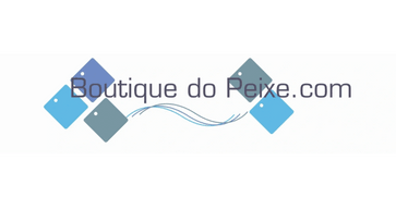 Boutique do Peixe