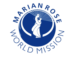 Marian Rose World Mission
