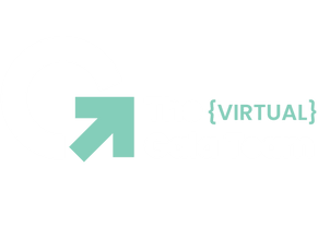 The {Virtual} Gala Team