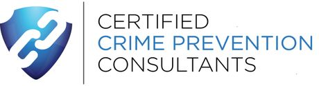 Certified Crime Prevention Consultants, LLC