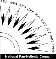 The National Pan-Hellenic Council at the University of Kentucky