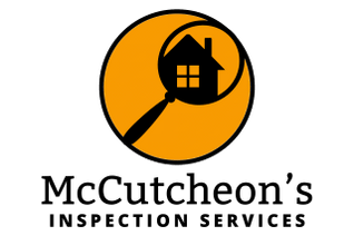 McCutcheon's Inspection Services