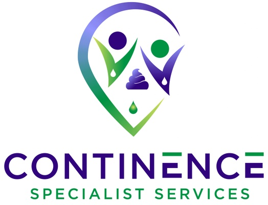 Continence Specialist Services