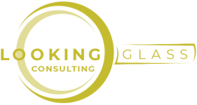 Looking Glass Consulting