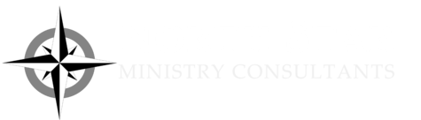 North Star Ministry Consultants LLC