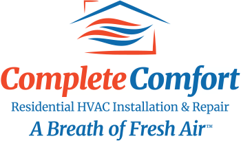 Complete Comfort Heating and Cooling, LLC