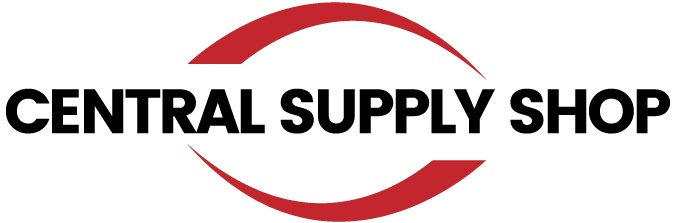 Central Supply Shop