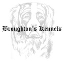 Broughton's Kennels