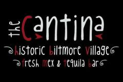 The Cantina at Historic Biltmore Village