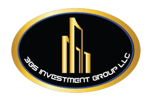 3Gs Investment Group