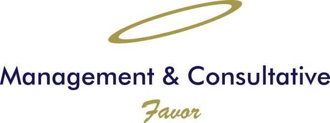 Management & Consultative Favor, LLC