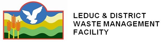 Leduc & District Waste Management Facility