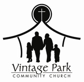 Vintage Park Community Church