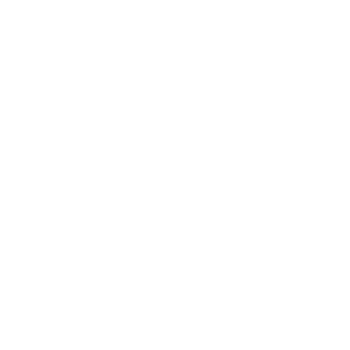 City of Double Horn Texas
