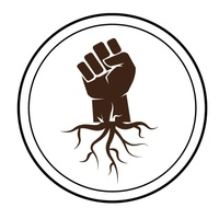 The Grassroots Reparations Campaign