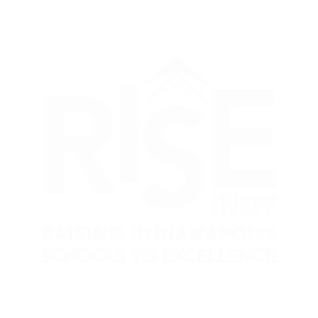RISE INDY