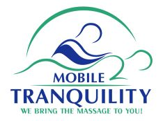 Mobile Tranquility