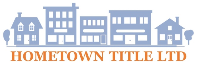 Hometown Title LTD