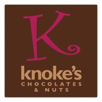 Knoke's Chocolates and Nuts