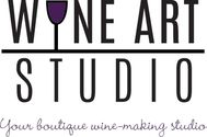 Wine Art Studio Ltd.