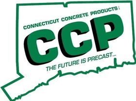 Connecticut Concrete Products