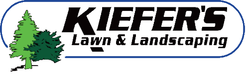 Kiefer's Lawn and Landscaping