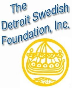 Detroit Swedish Foundation