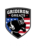 Gridiron Greats Phoenix