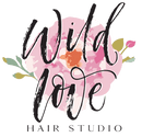 Wild Love Hair Studio