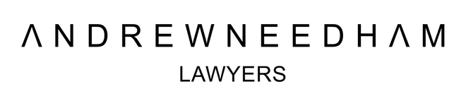 Andrew Needham Lawyers