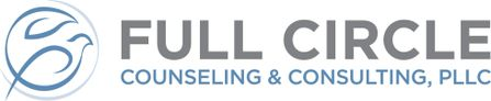 Full Circle Counseling & Consulting, PLLC