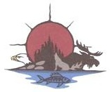 Misipawistik Cree Nation
