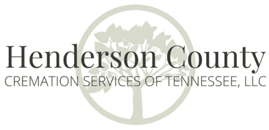 Henderson County Cremation