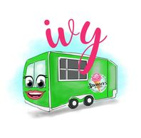 Spencer's Ice Cream has a variety of trucks and trailers to meet your mobile unit needs.
