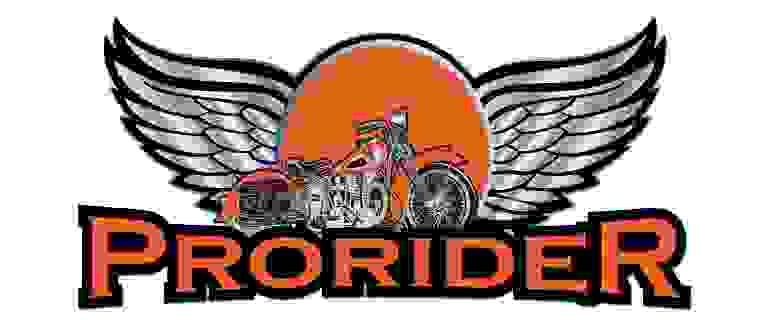 ProRider Advanced motorcycle courses Learn techniques & skills intended for experienced riders