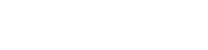 AMG Construction Company, Incorporated
