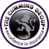 The Cumming Group - Excellence in Insurance