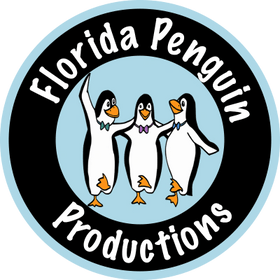 Florida Penguin Productions