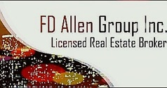 FD Allen Group Inc