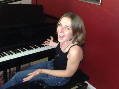 AZ Piano Lessons