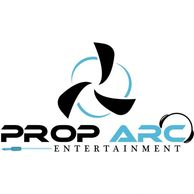 As a full service company, Prop Arc Entertainment offers a host of options to Montana.