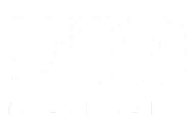 PBD Pavers by Design