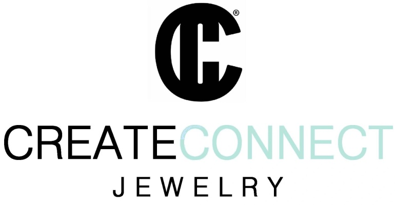 Create Connect Jewelry